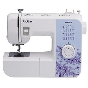 least expensive machine for beginners