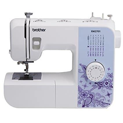 Best Sewing Machine for Beginners 2018: Good Starter Models  Good Beginer Sewing Machine