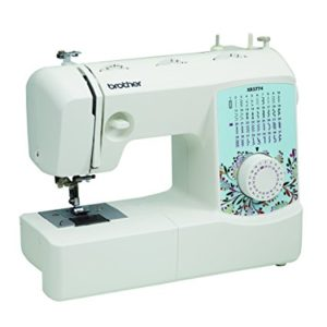 all manual sewing machine