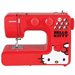manual sewing machine for kids
