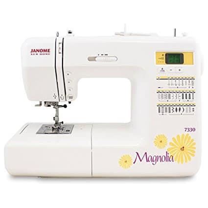10 Best Sewing Machines For Beginners - Beginner-Friendly ...  Good Beginer Sewing Machine