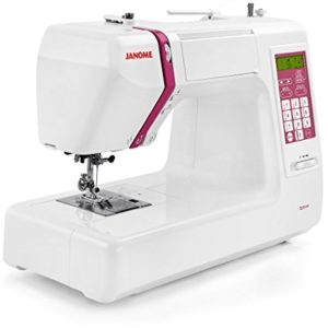 all-around best sewing machine