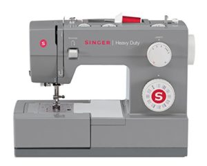 most affordable heavy duty sewing machine