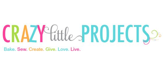 crazylittleprojects logo