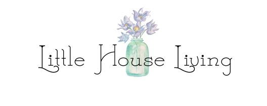 littlehouseliving logo
